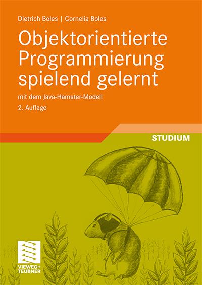 Objektorientierte Programmierung Pdf